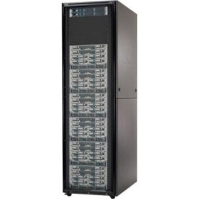 Cisco R42610 Rack Cabinet