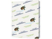 Hammermill Colored Copy Paper, 20Lb, 8-1/2