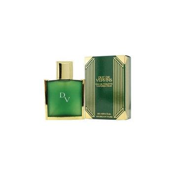 Houbigant - Duc De Vervins EDT Spray 4 oz (Men's) - Bottle