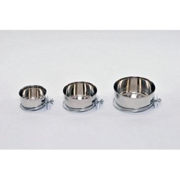 Prevue Pet Products PR61228 Coop Cup Bolt On 10 Oz.