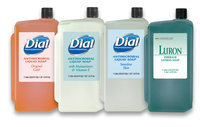 Dial® Hand Care