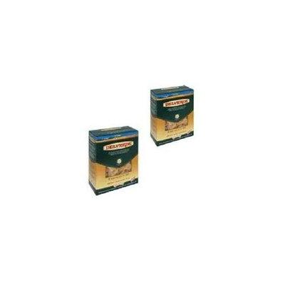 Delverde BG12012 Delverde Farfel Cut Pasta - 12x16OZ