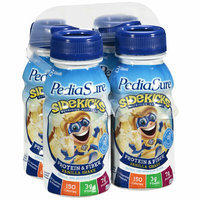 PediaSure SideKicks Vanilla