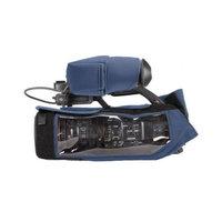 Porta Brace Camera Body Armor for Sony PMW300, Blue