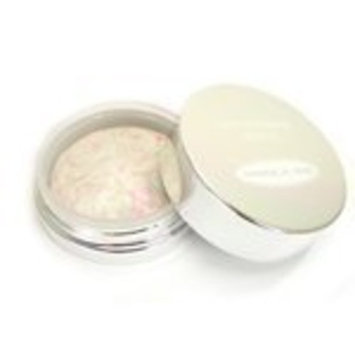 N/A Skin N Nature Cookie Marble Blusher