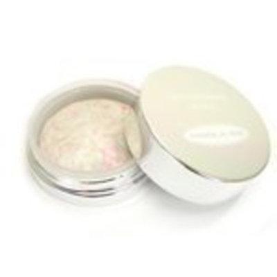 N/A Skin N Nature Cookie Marble Blusher