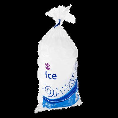 Ahold Ice