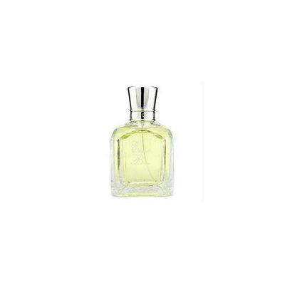 Parfums Dorsay 13657221405 Etiquette Bleue Eau De Toilette Spray - 100ml-3. 4oz