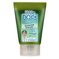 Little Docs Calming Cream
