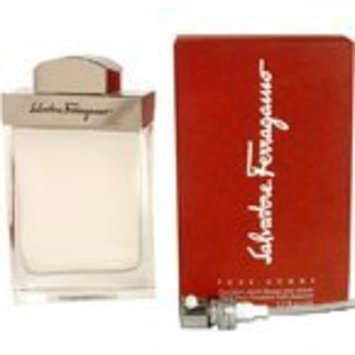 SALVATORE FERRAGAMO Men Mini Perfume Eau de Toilette .17oz