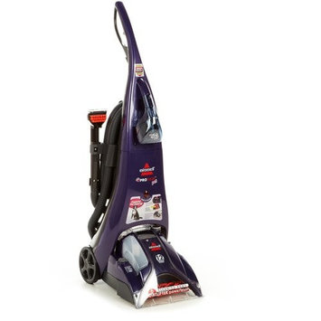 Bissell ProHeat Pet Advanced Carpet Cleaner, 89108