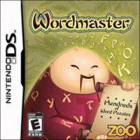Sarbakan Wordmaster