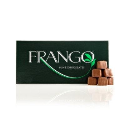 Frango Chocolates, 45-Pc. Milk Mint Box of Chocolates