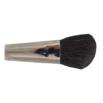 Mommy Makeup Chisel Angle Blush Brush