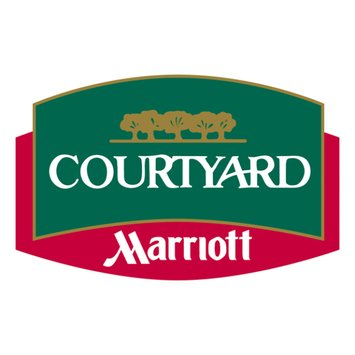 Courtyard Hotels