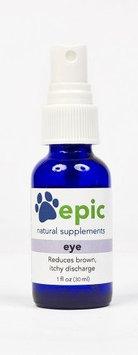 Eye Epic Pet Health 1 fl oz Spray