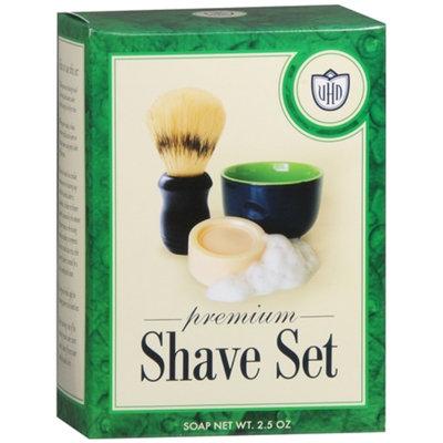 Van Der Hagen Premium Shave Set