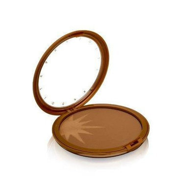 Prestige Cosmetics Prestige Summer Brilliance Face & Body Bronzing Powder BRZ-21 Terra