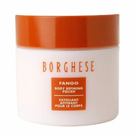 Borghese Fango Body Refining Polish, 8 oz