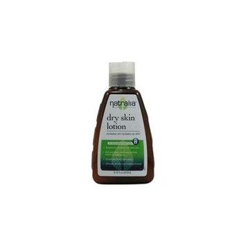 My Best Dry Skin Relief by Melinda B.