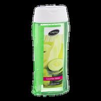 CareOne Moisturizing Body Wash Cucumber Melon