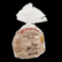 Joseph's 100% Stone Ground Whole Wheat Bread