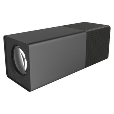 Lytro Light Field Camera with 8x Optical Zoom, 8GB Memory - Graphite