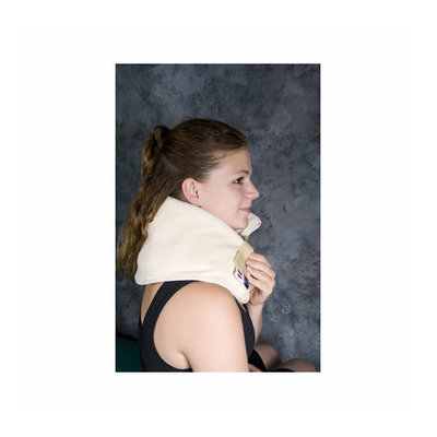 Core Products ThermalCore Terry Cover Cervical Contour