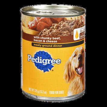 Dog foods I won't buy by Renae B.