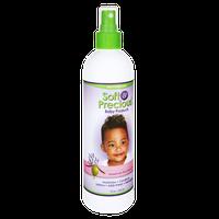 Soft & Precious Baby Products Detangling Moisturizer