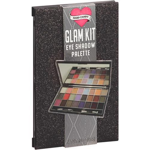 Hard Candy Glam Kit Eye Shadow Palette