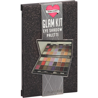 Hard Candy Glam Kit Eye Shadow Palette