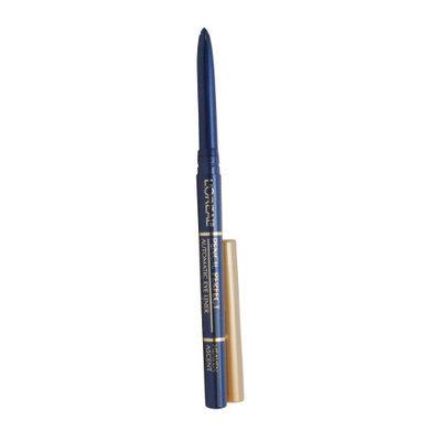 L'Oréal Paris Pencil Perfect Automatic Eye Liner
