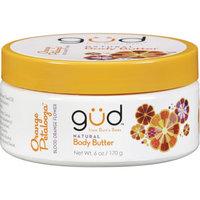 gud Orange Petalooza Body Butter