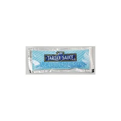 Heinz Tartar Sauce Single Serve 200 Case 12 Gram