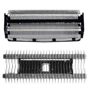 Foil and Cutter for Remington SP-62 DA & DF Shavers