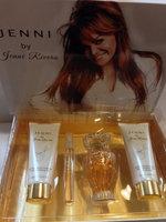 Jenni By Jenni Rivera 3.4 Sp/ 3.3 Shim Ltn/3.3 oz Sg/.34 Sp -SET