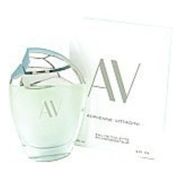 AV For Women By ADRIENNE VITTADINI Eau De Toilette Spray