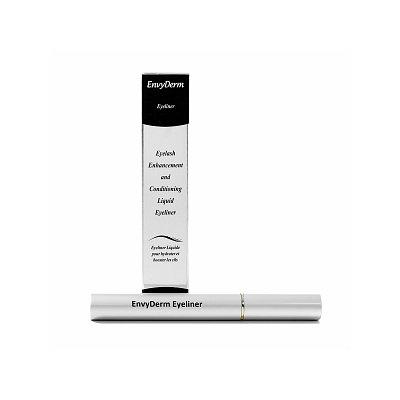 Envyderm Eyelash Enhancement and Conditioning Liquid Eyeliner