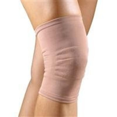 Fla Orthopedics ProLite Compression Knit Knee Support