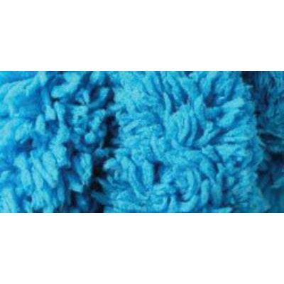 Dummy Spinrite Knit Or Knot Sophia Yarn Aqua