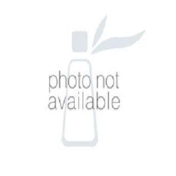 John Varvatos Star U.S.A. 2.6 Oz. Deodorant Stick