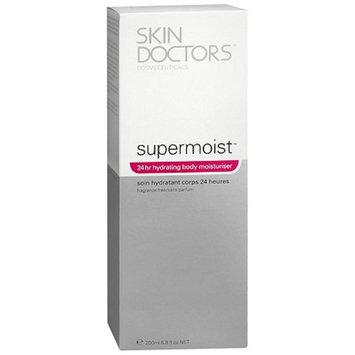 Skin Doctors Supermoist 24hr Hydrating Body Moisturizer