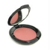 Supernatural Lit From Within Healthy Cream Blush