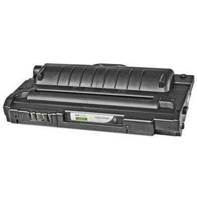 LD Compatible Laser Cartridge ML-2250D5 Black Toner for use in Samsung ML-2250 & ML-2251 Printers