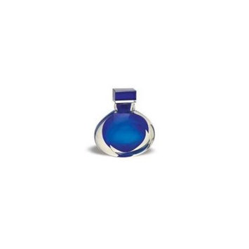 Badash Crystal Product J465 BLUE PERFUME