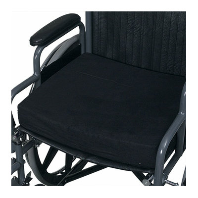 Wheelchair Natural Latex Cushion Seat