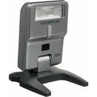 Olympus FL-300R Wireless Remote Flash in Silver - V326110SU000