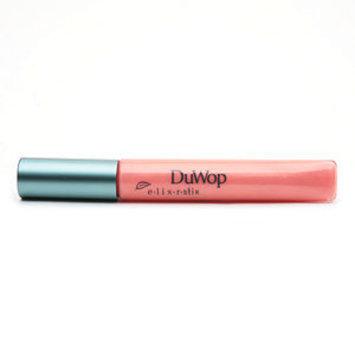 DuWop Elixrstix Infused Lip Gloss