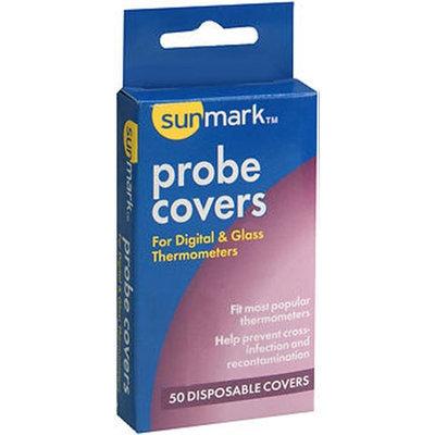 Sunmark Probe Covers, 50 each by Sunmark